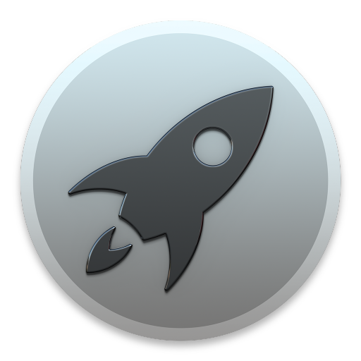 10 Mac Launchpad Icon Images