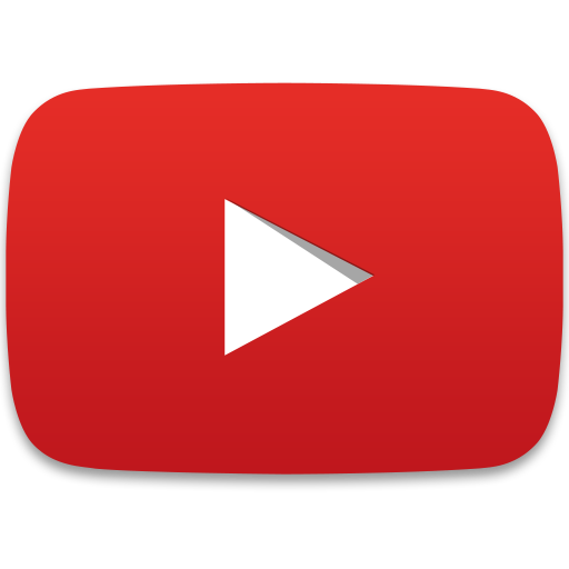 11 YouTube App Icon Images