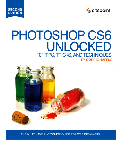 Free Photoshop Tutorials Pdf