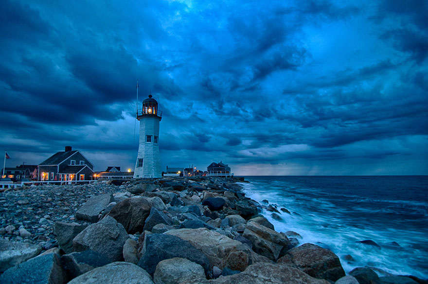 Amazing-Lighthouse-Landscape-Photography