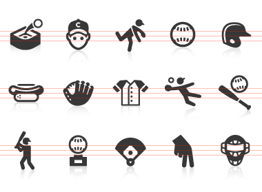 14 Home Repair Icons Clker Images