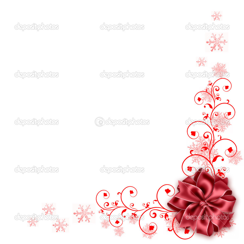 Beautiful Designs With White Background