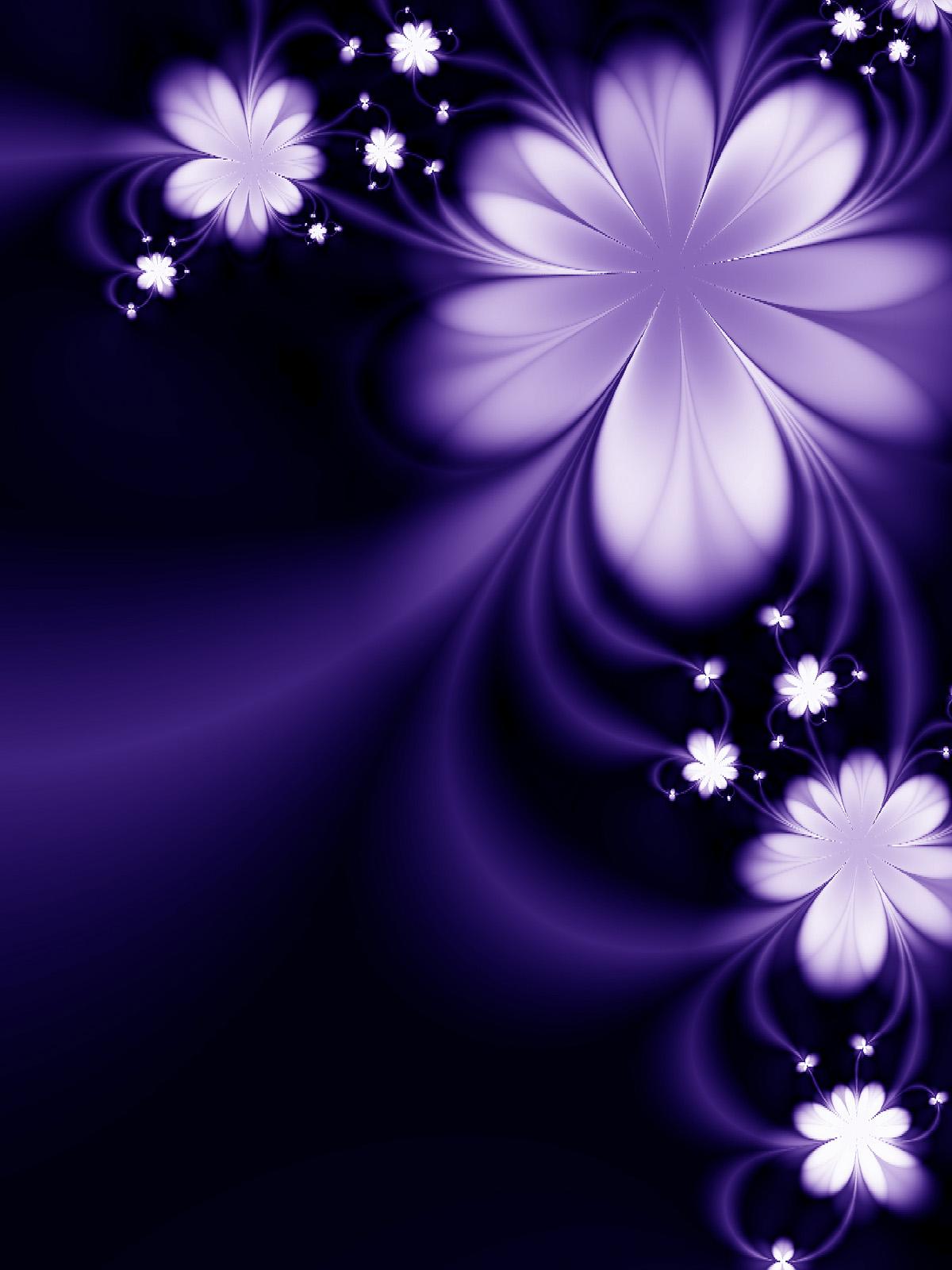 17 Beautiful Background Designs Images - Pretty Swirl ...