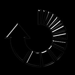 11 Circle Icon Transparent Images Black Circle Transparent Circle Button Icon Transparent And Transparent Circle Outline Newdesignfile Com