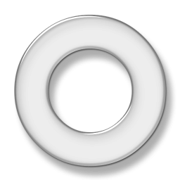 11 Circle Icon Transparent Images - Black Circle Transparent