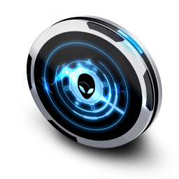 alienware icon png - photo #34