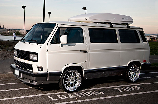 14 VW Vanagon Icon.png Images