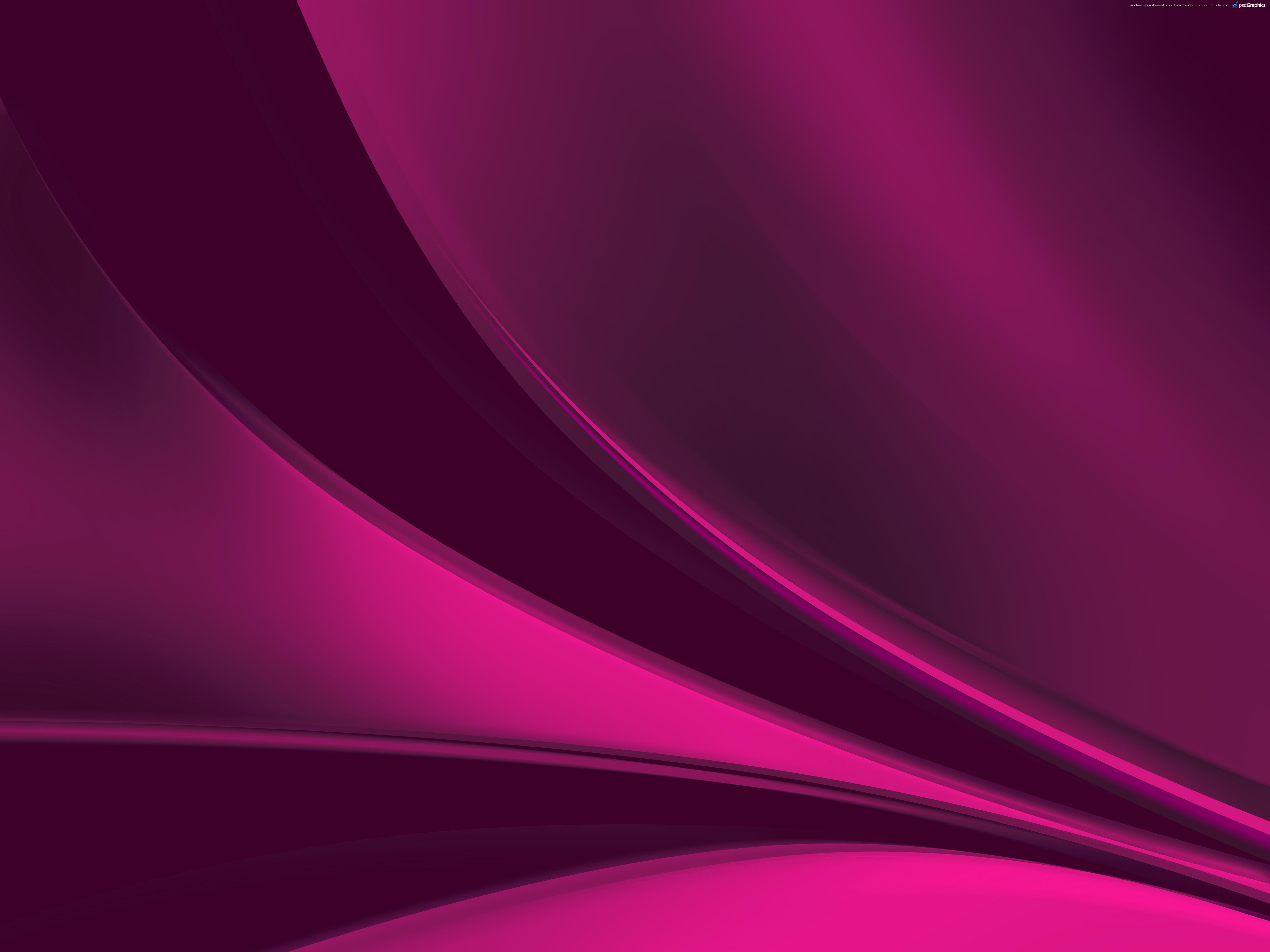 Dark Purple Background Design