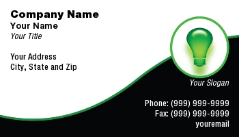 11 electrical business card design ideas images electrical electrical business cards ideas colourmoves