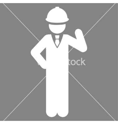 5 Engineer Icon Vector Free Images