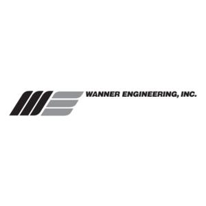 Engineering Vector Logo