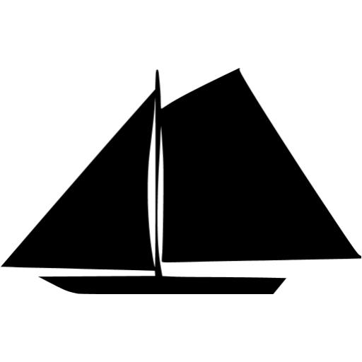 Free Boat Icons