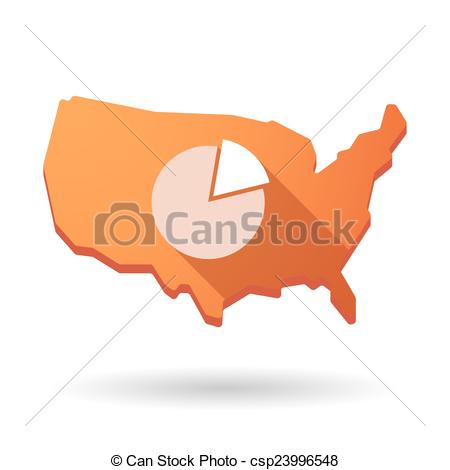 Free Vector Icons USA