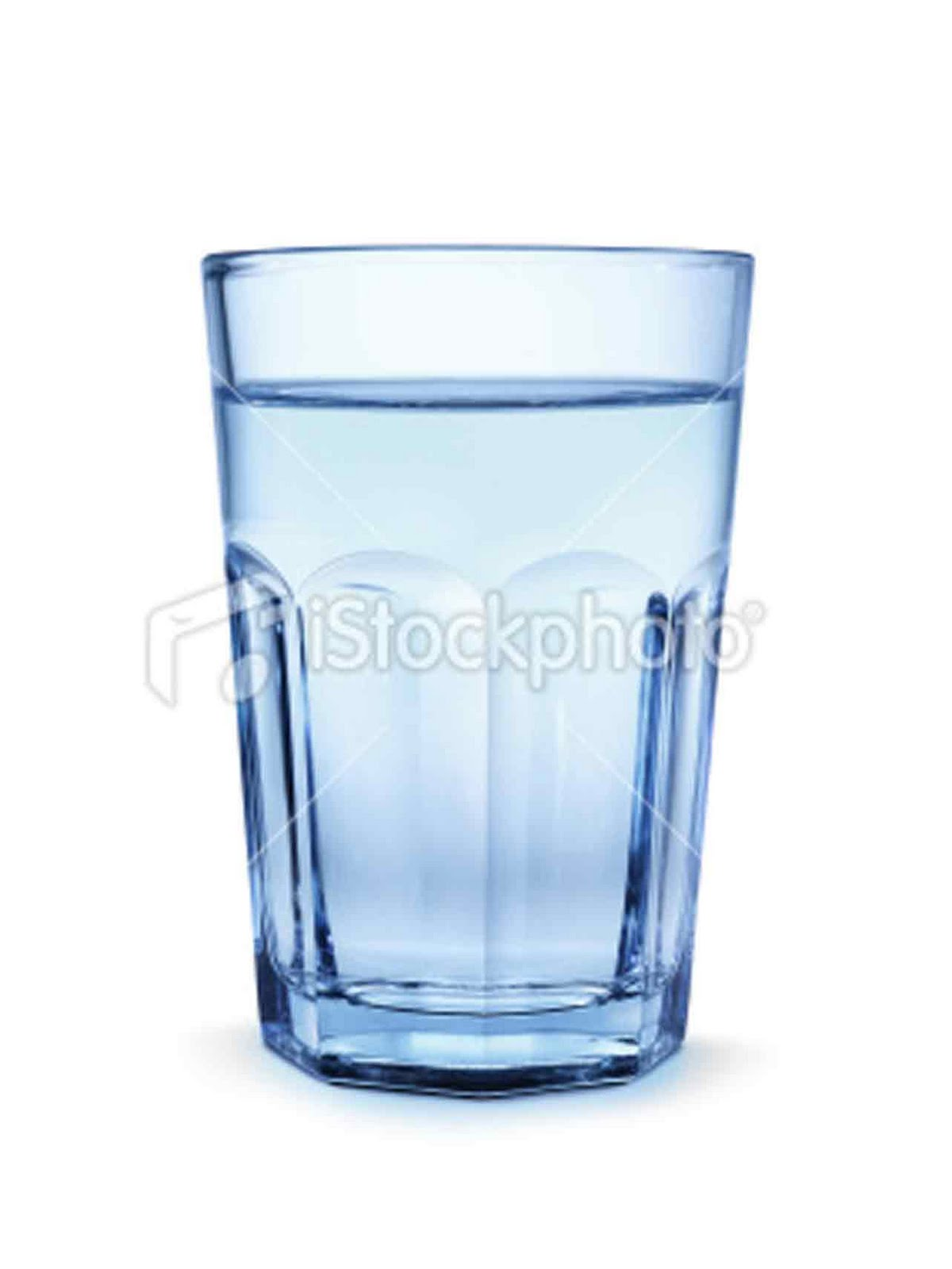 11 glass of water icon images glass water drinking for Water glass images