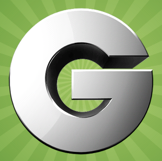 Groupon App Logo