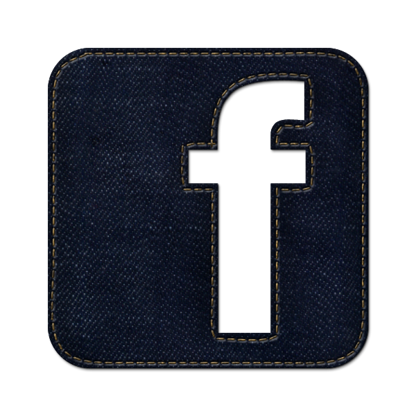 15 Facebook Icon High Resolution Images - New Facebook ...  |Facebook Like Logo High Resolution