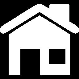 16 White Home Icon Images Black White Home Icon Black White Home Icon And Home Icon White Newdesignfile Com