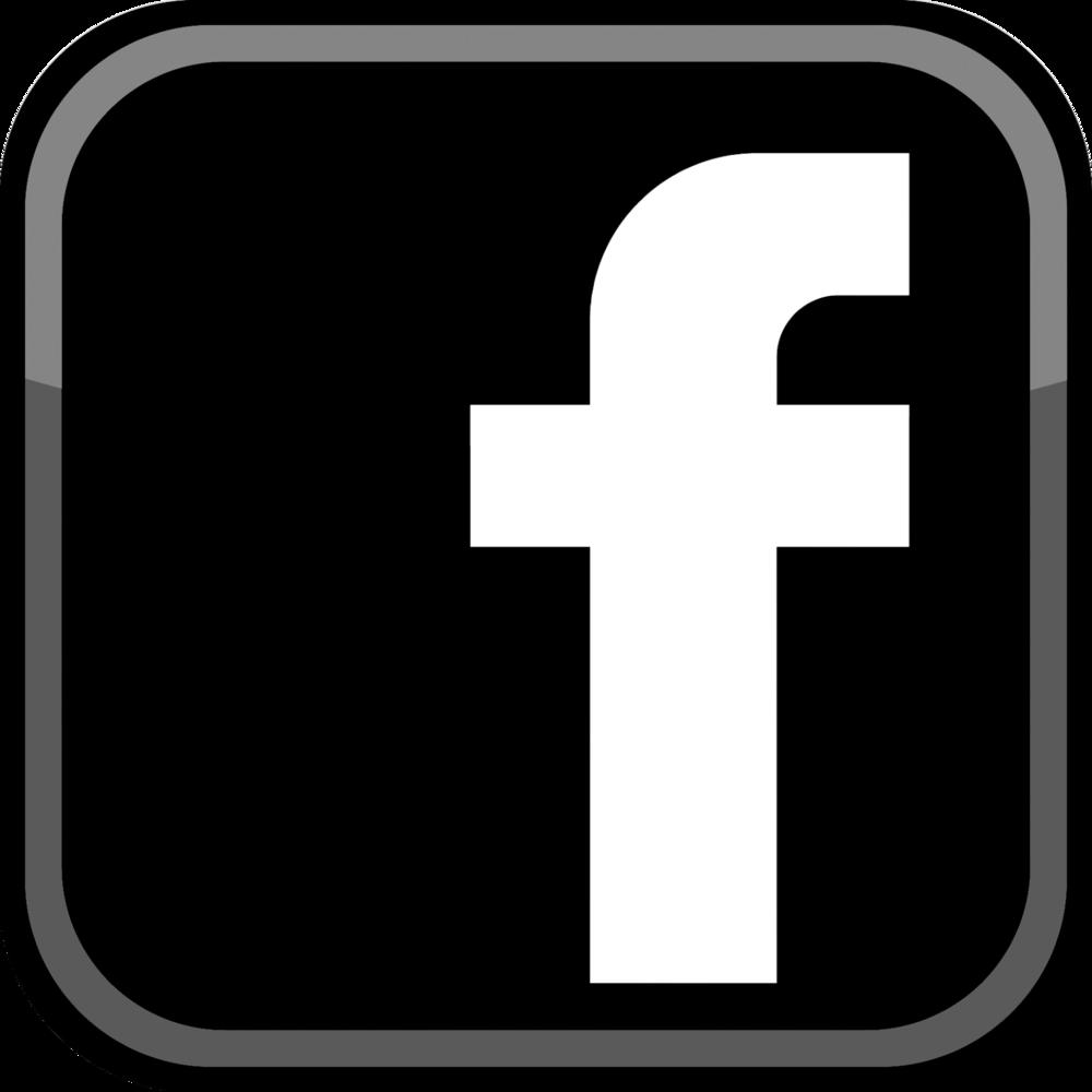 Black Instagram Icon For Facebook 10 Black Instagram Ico...