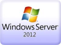 13 Windows Server 2012 Enterprise Icon Images