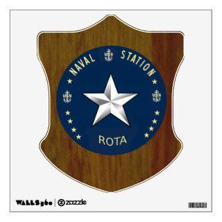 Naval Station Rota Spain