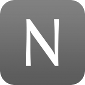 9 Nordstrom App Icon Images