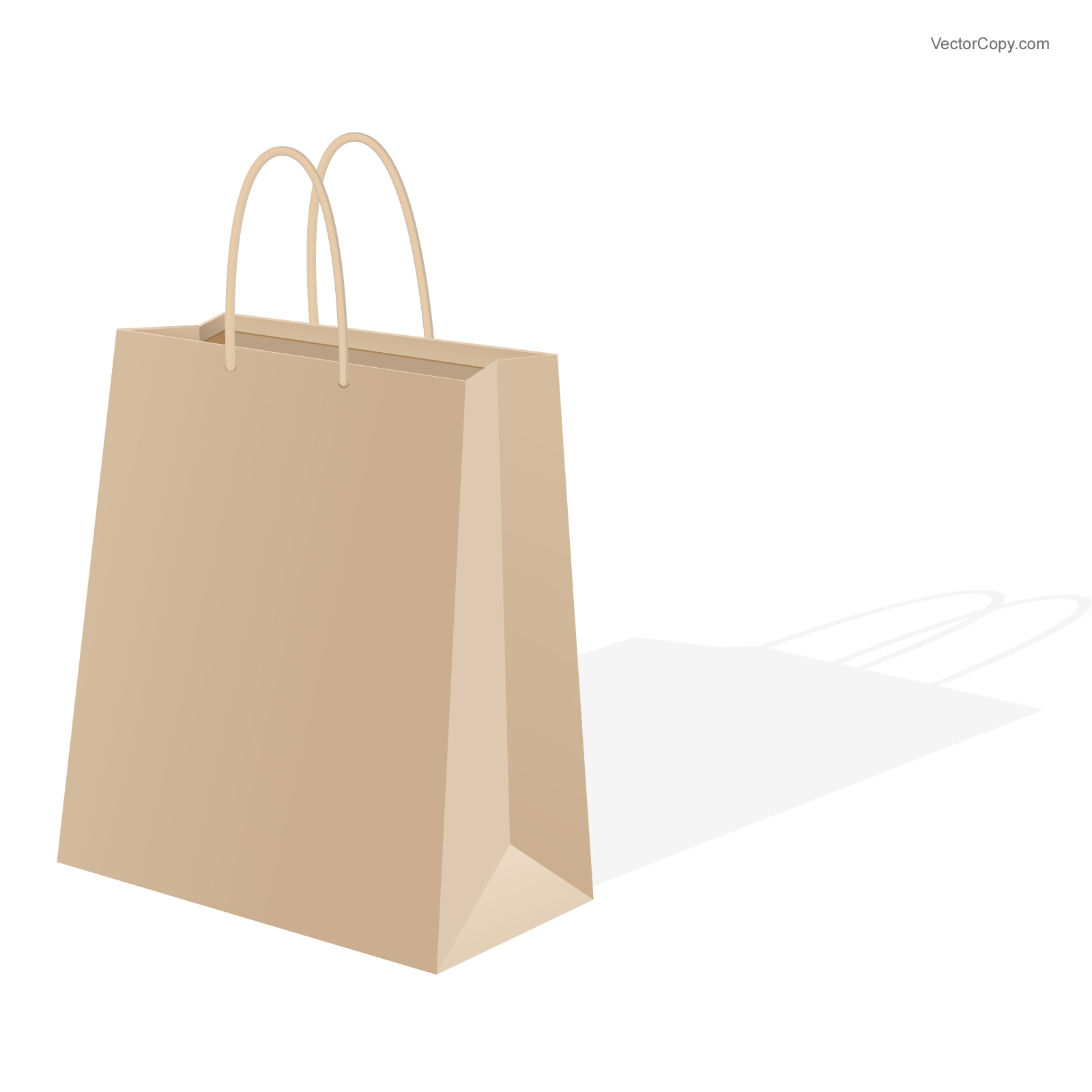 7 shopping bag vector images paper shopping bag vector free shopping bag icon vector and black shopping bag vector newdesignfile com http www newdesignfile com post shopping bag vector 392406