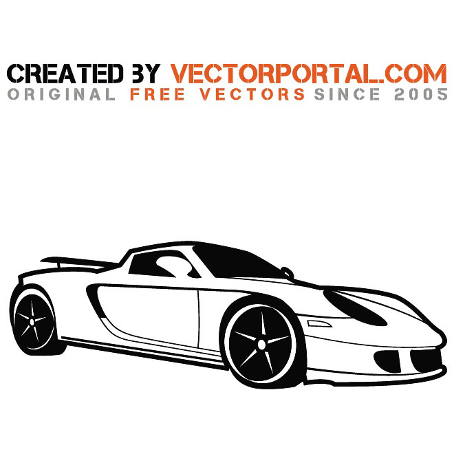 12 Sports Vector DeviantART Images