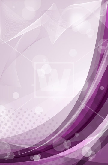 elegant purple backgrounds - photo #4