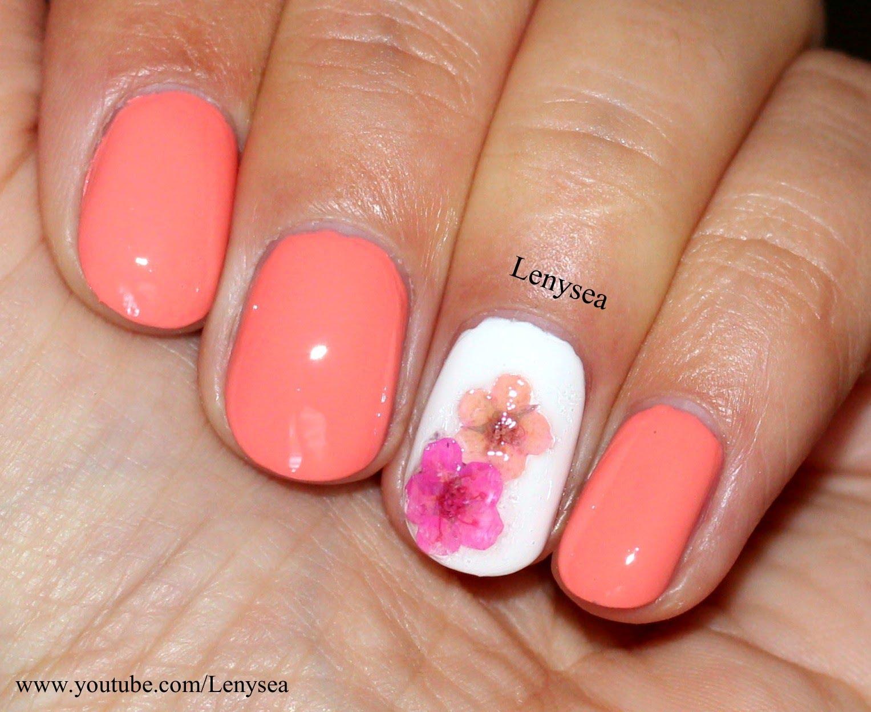 Toe nail designs tumblr gallery nail art and nail design ideas 10 cute toe nail designs tumblr images cute gel nail designs spring summer nail designs prinsesfo prinsesfo Choice Image
