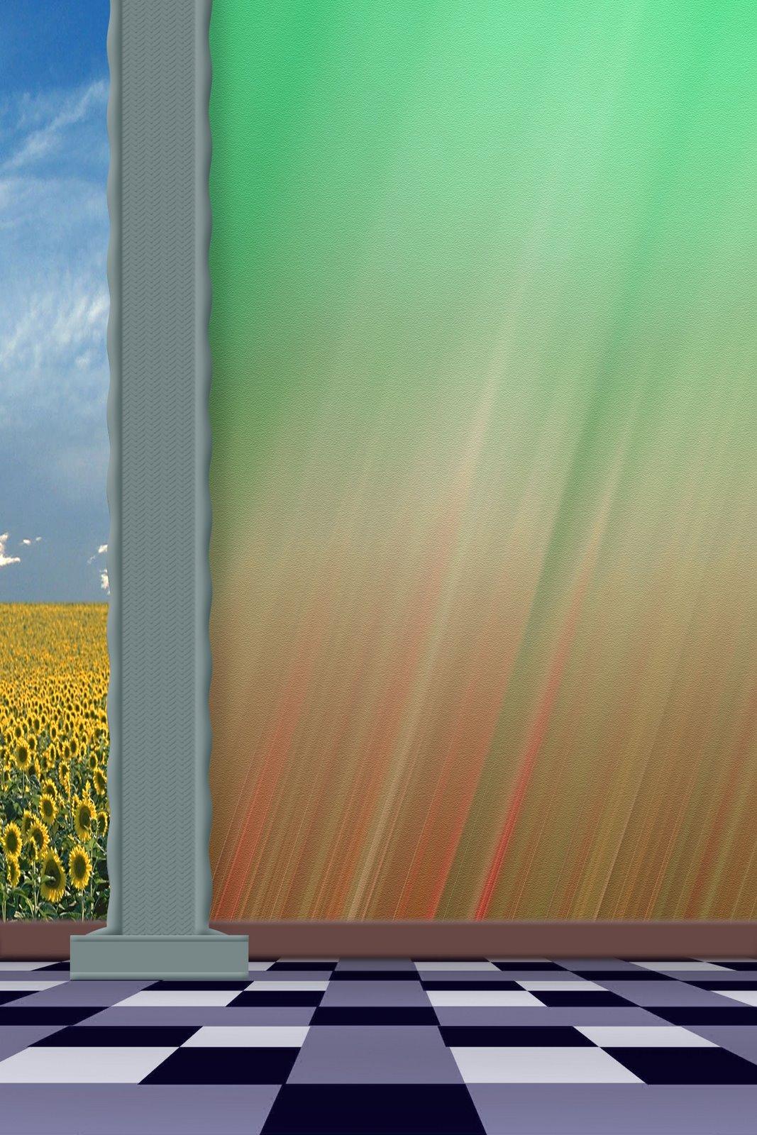 Studio Photoshop Backgrounds Free