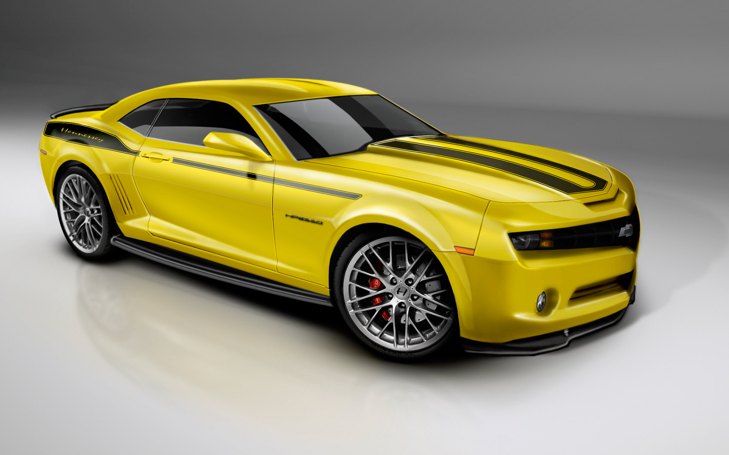 15 Camero Car Vectors Images