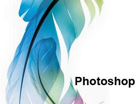 Adobe Photoshop Logo