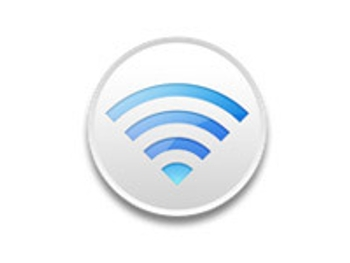 13 Apple Airport Icon Images