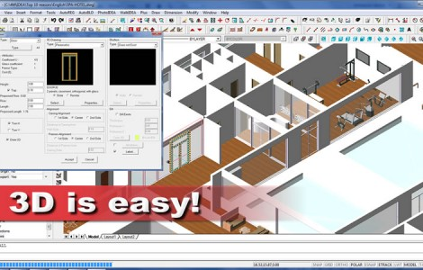 12 3d Building Design Software Images 3d House Design Software Free Plan 3d Home Design Software Free Download And 3d Home Design Software Free Download Newdesignfile Com