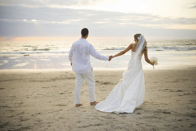 14 Marriage Stock Photography Images