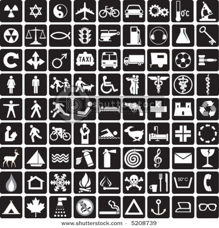 16 Accountant Icon Black And White Images