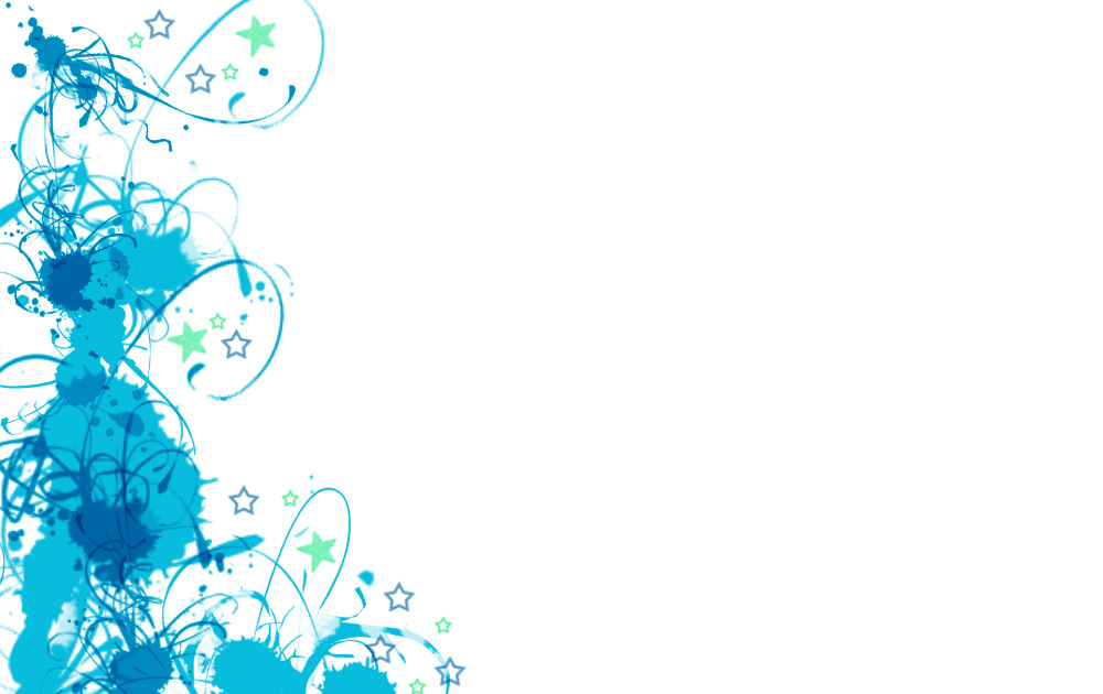 16 blue and white design background images white elegant
