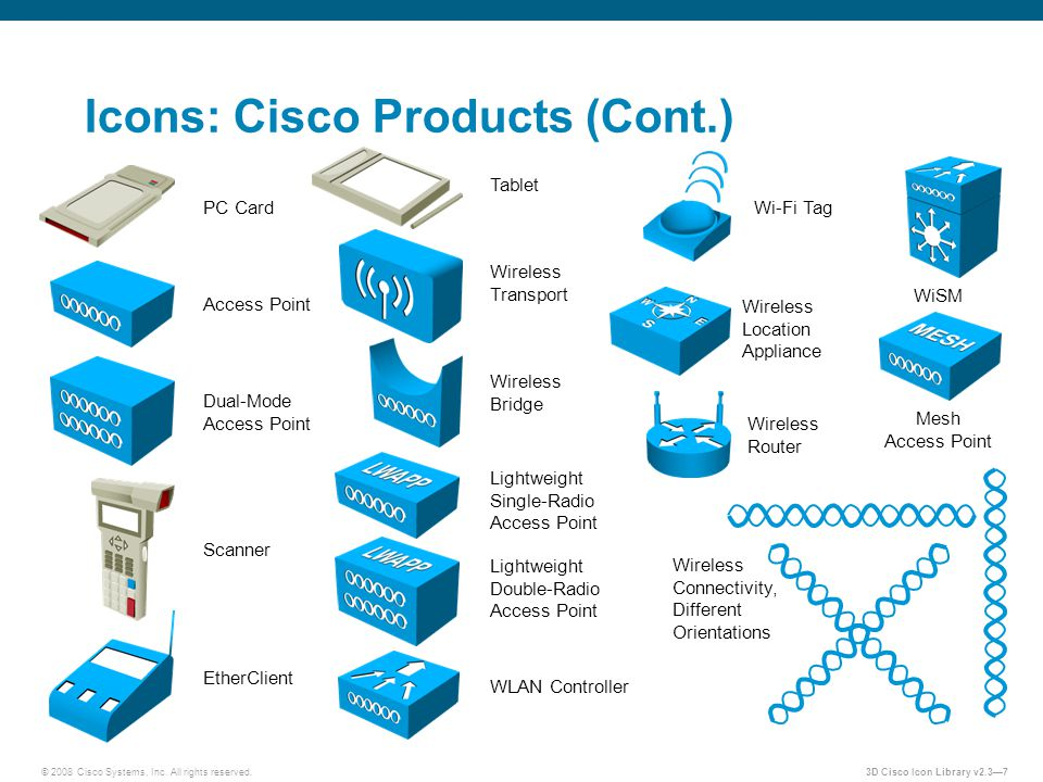 11 cisco icon 3d images cisco visio network diagram cisco network cisco wireless access point icon ccuart Choice Image