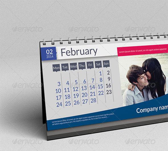 15 Calendar Templates Psd Images Free Calendar Templates Psd 2013