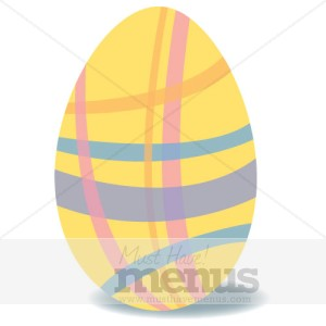 10 Easter Icons For Emails Images