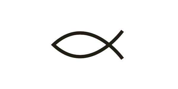 Fish Graphic Design Logo Ideas