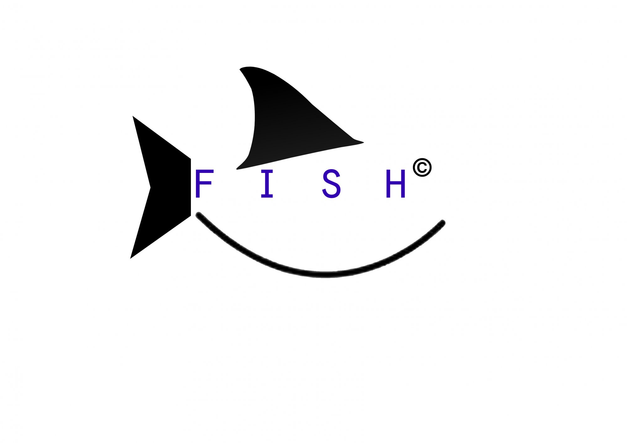 10 Fish Logo Design Images