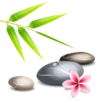 10 Zen Vector Art Images