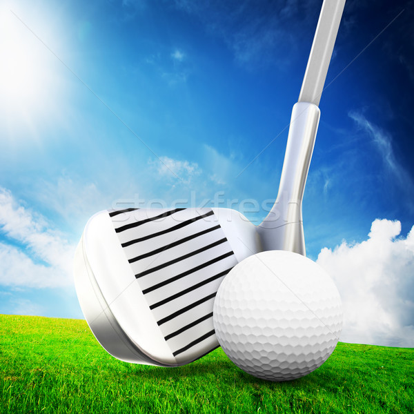 13 Golf Stock Photos Images