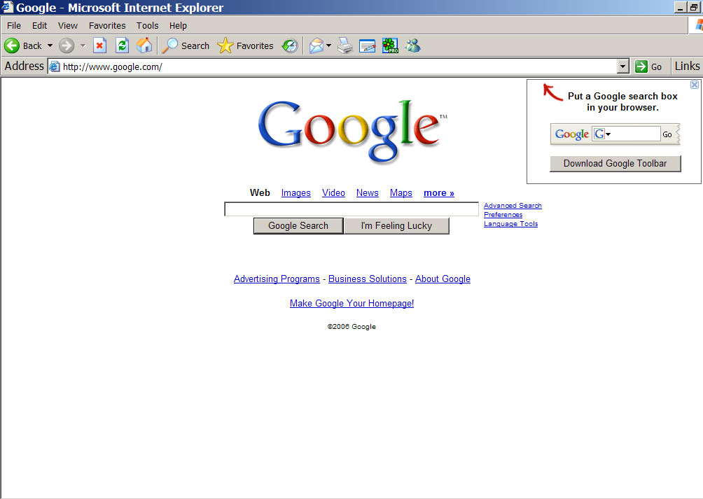 12 Google Homepage Icon Images - Google Search Icon, Google