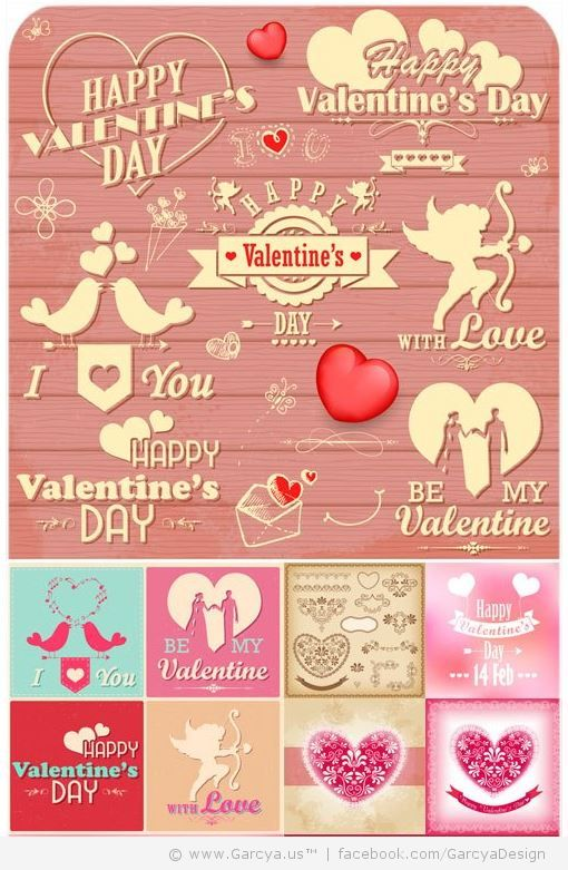 Happy Valentine's Day Images Free