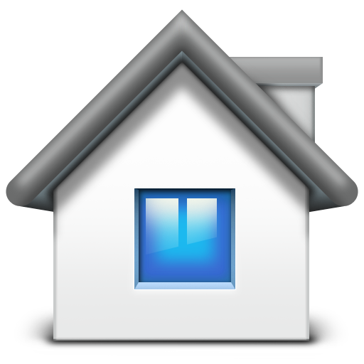 14 Home Icon 32 Pixels PNG Images