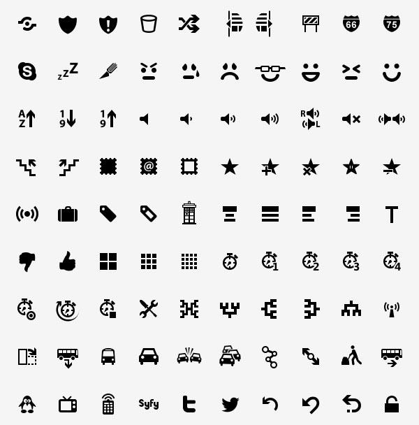 19 Windows 10 Icon Pack Images - Icon Pack Windows 10, Icon
