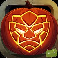 Lionheart Tactics Android