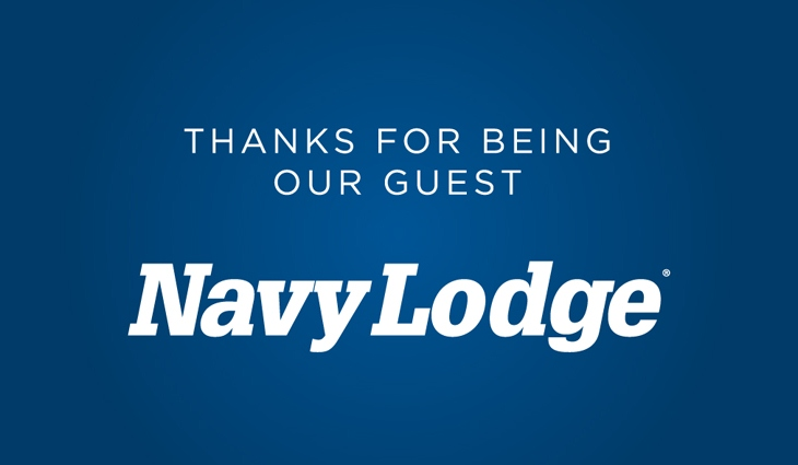 Navy Lodge Hawaii Reservations